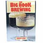 Big Book of Brewing