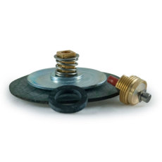 Taprite Regulator Repair Kit