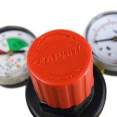 Taprite Dual Gauge Regulator Adjusting Knob