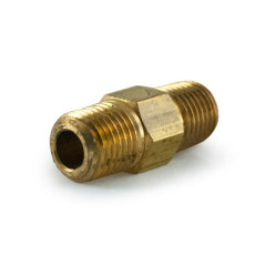 Brass Union For Regulators RHT