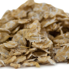 Flaked Barley - 1 lb.