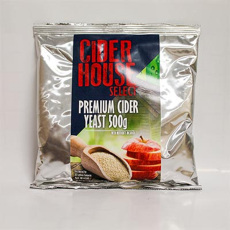 Cider House Select Cider Yeast, 500g Sachet