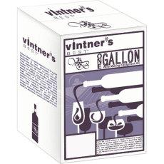 1 Gallon Wine Equipment Kit Box