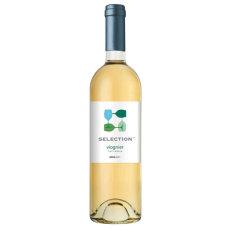 California Viognier Wine Kit - Winexpert Selection_1