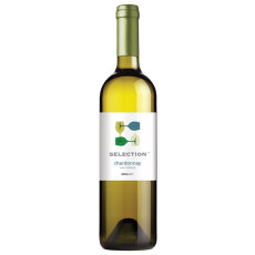 California Chardonnay Wine Kit - Winexpert Selection_1