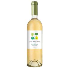 California Symphony Wine Kit - Winexpert Selection_1