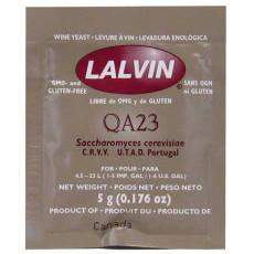 Lalvin QA23
