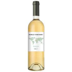 Australian Chardonnay Wine Kit - Winexpert World Vineyard_1