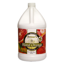 Blood Orange Fruit Wine Base, Vintner's Best