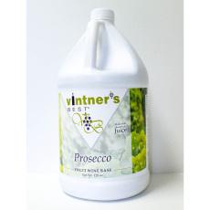 Prosecco Fruit Wine Base, Vintner's Best