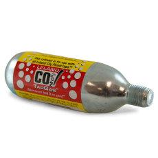 74 Gram CO2 Bulb