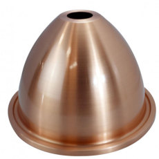 Still Spirits Copper Pot Dome Top