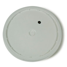 Lid for 7.9 Gallon Fermenting Bucket