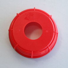Fermonster Replacement Lid