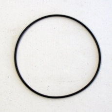 Fermonster Replacement O-Ring