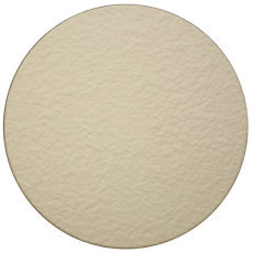 Medium Filter Pads, 1, Wines Inc