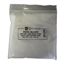 Acid Blend, 8 oz