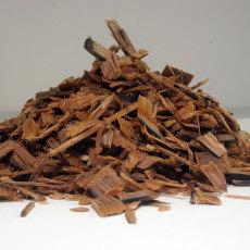 Cognac Barrel Chips, 4 oz_2