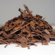Whiskey Barrel Chips, 4 oz_2