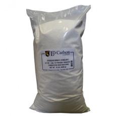 Potassium Sorbate, 10 lb