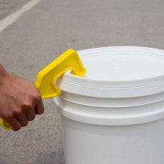 Bucket Lid Remover