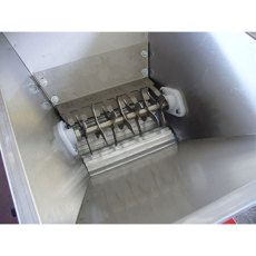 Manual Hard Fruit Crusher with Knives_2