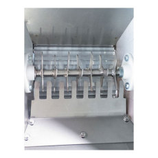 Manual Hard Fruit Crusher with Knives_3