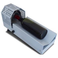 Ferrari Horizontal Capsule Heater for Shrink Caps