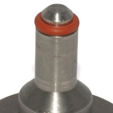 PRV O-ring Top