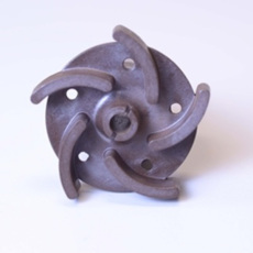RipTide Replacement Impeller, Blichmann Engineering