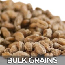Avangard German Wheat Malt (55 lb. Bag)