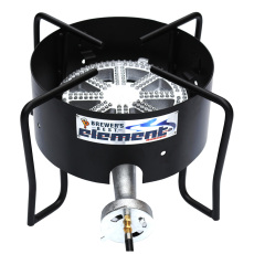 Brewers Best Element Burner