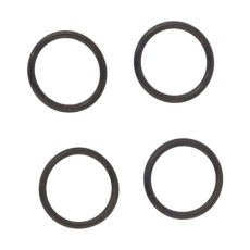 Replacement O-Ring Set for Chronical/BME/Unitank Racking Arm, SS Brewtech