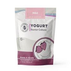 Creamy Yogurt Direct Set Culture, 5 Packets