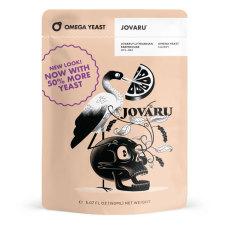 Omega Yeast Labs OYL033 Jovaru Lithuanian Farmhouse
