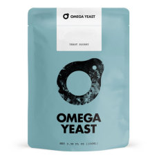 Omega Yeast Labs OYL218 All the Bretts
