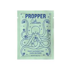 Propper Seltzer Yeast Nutrient, 1 oz.