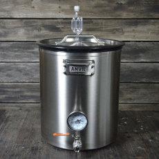 10 Gallon ANVIL Brewing Starter Kit_2