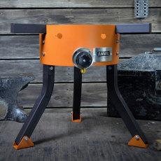 10 Gallon ANVIL Brewing Starter Kit_3