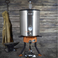 15 Gallon ANVIL Brewing Starter Kit_1