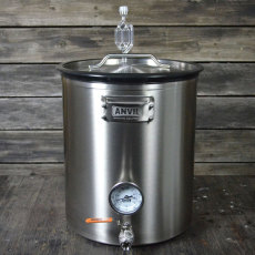 15 Gallon ANVIL Brewing Starter Kit_2