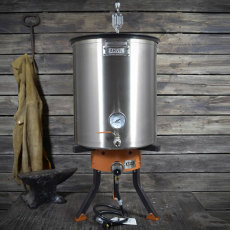 20 Gallon ANVIL Brewing Starter Kit_1