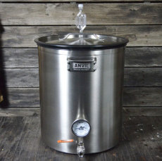 20 Gallon ANVIL Brewing Starter Kit_2