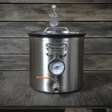 5.5 Gallon ANVIL Brewing Starter Kit_2