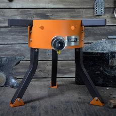 5.5 Gallon ANVIL Brewing Starter Kit_3