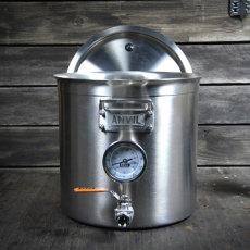 5.5 Gallon ANVIL Brewing Starter Kit_4