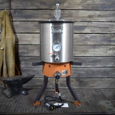 7.5 Gallon ANVIL Brewing Starter Kit