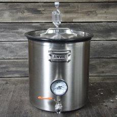 7.5 Gallon ANVIL Brewing Starter Kit_2