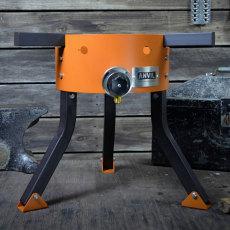 7.5 Gallon ANVIL Brewing Starter Kit_4