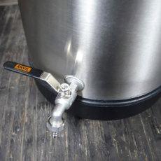 4 Gallon Anvil Bucket Fermentor_2